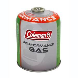 Bilde av Coleman - C500 Performance Gas
