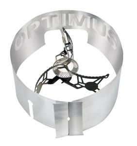 Bilde av Optimus - Windfoil til Vega og Polaris