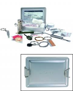 Bilde av Survival kit